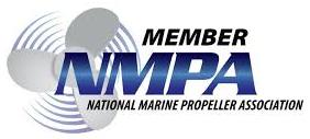 NMPA Member